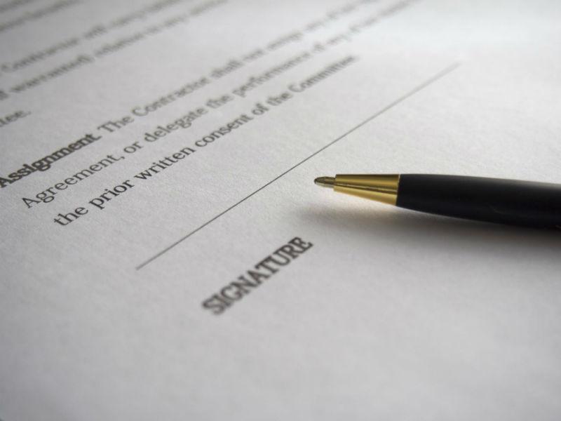 Berapa Biaya Kuliah Jurusan Hukum Di Australia?