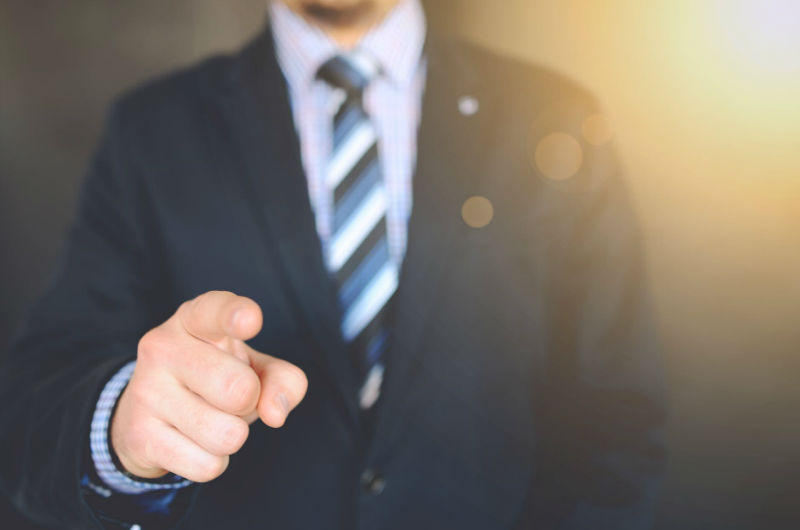 Lulusan Jurusan Bisnis Di Australia, Ini 5 Jenis Pekerjaan Yang Bisa Kamu Apply