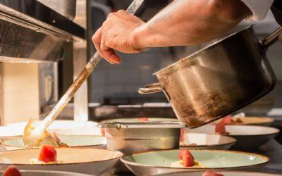 Sekolah Kuliner Sambil Kerja di Australia